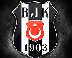 Beşiktaş'ın Hisseleri Kapatıldı