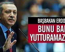 'Bunu Tayyip Erdoğan'a Yutturamazsın'