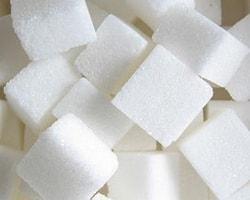Türkiye İhraç Amaçlı Kristal Şeker Satacak