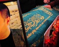 Azer Bülbül'ü 70'lik Kalbi Öldürmüş!