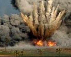 PKK'dan İran bombası çıktı