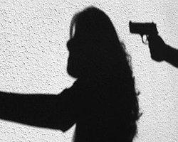 Kadın Ölse de Kurtulamıyor