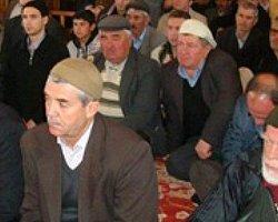 80 Yıllık Caminin Kıblesi Yanlış Çıktı!