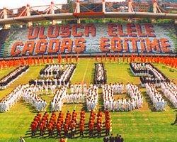 MEB'in 19 Mayıs Kutlamaları Genelgesi Durduruldu