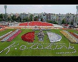 """""""Erdoğan İyice Zıvanadan Çıkmıştır"""""""