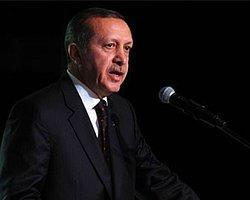 'Anayasa Devleti Değil Milleti Ön Plana Çıkaracak'