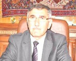 BDP'li Başkan Hakkında İnceleme!