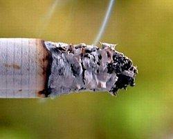 Sigaraya Otomatik Zam Gelecek