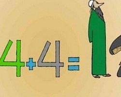 4+4+4'te 'Zorunlu' Seçmeli Ders