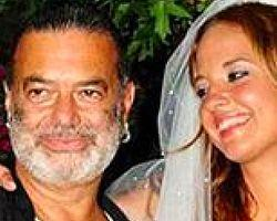 Özyılmazel - Taran Boşanıyor