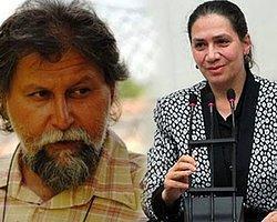 Ali Nesin'den AKP'li Vekile Mektup: 'Sessiz Kalamadım'