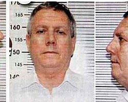 Aziz Yıldırım'ın O Fotoğrafına 6 Ay Hapis!