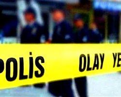 Diyarbakır'da Kadın Destek Merkezi'ne Bombalı Saldırı