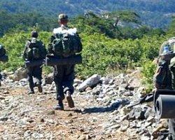 PKK'nın Milis Yapılanması Çökertildi!