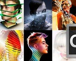 Adobe CS6 ve Creative Cloud'u Tanıttı