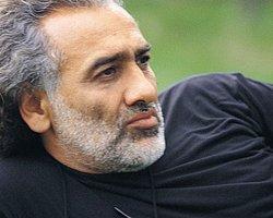 Sinan Çetin'in Film Şirketine Saldırı