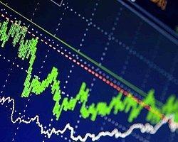 Avrupa Borsaları Düşüşe Geçti