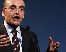 Haksız Gözaltının Türkiye'ye Maliyeti 45 Milyon