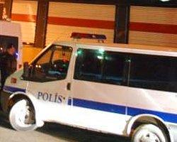 Şırnak'ta Dersaneye Saldırı