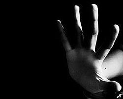 Tokat'da Kan Donduran Aile İçi Cinsel İstismar