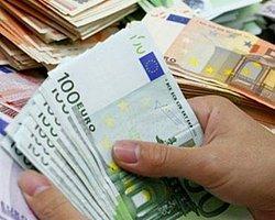 Fransızlar Türkiye'ye Yatırımı Kesti