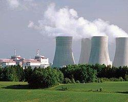 Sinop Nükleer Santrali İçin İmzalar Atıldı!