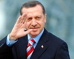Başbakan: 'Suriye'ye Binden Fazla Gözlemci Gönderilmeli'
