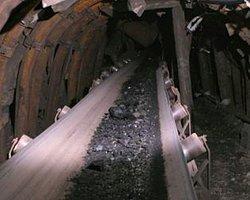 Gazdan Zehirlenen 2 Maden İşçisi Öldü