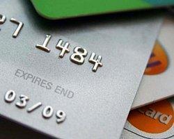 Kredi Kartlarına Veda Edeceğiz...