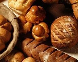 Sıkı Durun! Ekmeğe de Hile Karıştı!