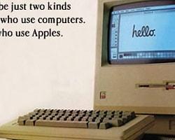 Apple Antika İçin Servet İstedi
