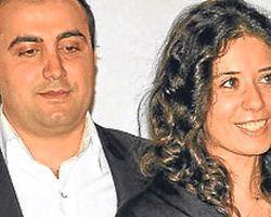 Mahkeme Hristiyan Sanığın Çifte Cinayetine 'Töre' Dedi
