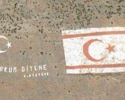 Flash Haber: KKTC Yeni İsimini Duyurmaya Hazırlanıyor !