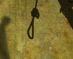 Süleymaniye Kaymakamı Gözaltında Öldü