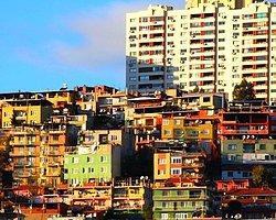Türkiye'de 7 Milyon Konut Yıkılacak