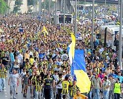 Trabzonspor'a Da Yağış Engeli