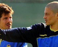Fenerbahçe'ye 3 Süper Haber!