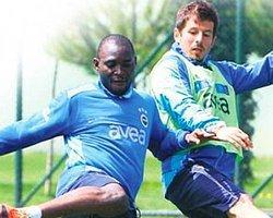 """""""Galatasaray Şampiyonluk Turunu Saracoğlu Stadı'nda Atmasın"""""""