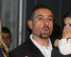 Gülben Ergen, Mustafa Erdoğan Çifti Boşandı