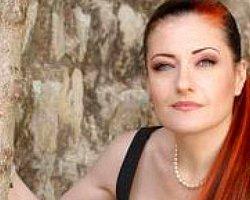 Erçetin'e Vatandaşlık Verildi, KKTC Karıştı