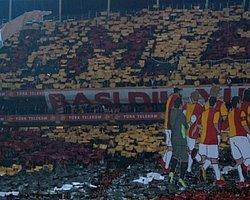 Gelecek Senenin Sürprizi Galatasaray!