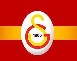 Galatasaray Divan Kurulu Başkanı Belli Oldu
