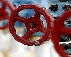 İran, Almanya'ya da Petrol İhracatını Durdurdu