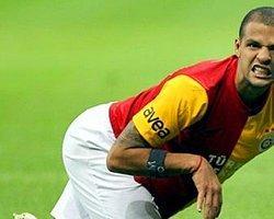 Galatasaray Büyük Oynuyor!