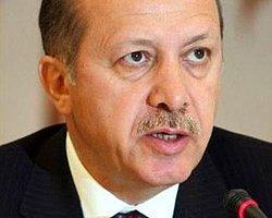 Erdoğan: Suriye'den Kaçanlara Kapıları Kapatamayız