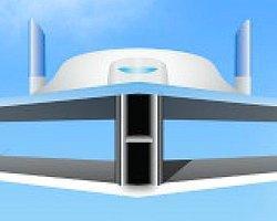 Yeni süpersonik uçak ne zaman geliyor?