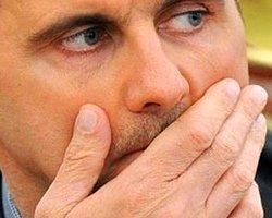 Suriye Krizinde Son Durum: Annan Hatay'da