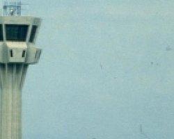Kule isyan ediyor