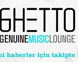 Ghetto'da Konserler Gümbür Gümbür!