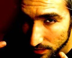 Sagopa Kajmer'den Yeni Single
